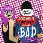 Bad (Festival Trap Remix)