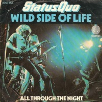 Wild Side Of Life
