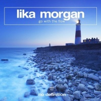 Lika Morgan - Go with the Flow