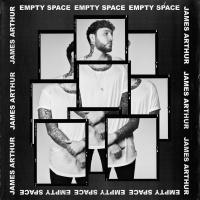 James Arthur - Empty Space