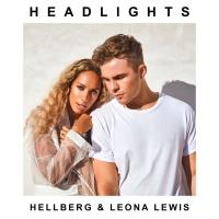 Hellberg - Headlights