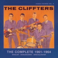 - The Complete 1961-1964