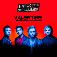 5 Seconds Of Summer - Youngblood (Deluxe)