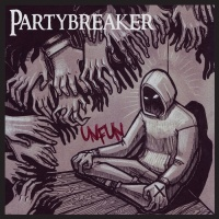 Partybreaker - На Cтарт