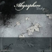 Abyssphere - Дождь
