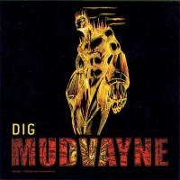 Mudvayne - Nothing To Gein (Radio Edit)