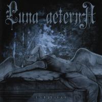 Luna Aeterna - Призрак Прошлого