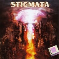 STIGMATA - Оставь Надежду