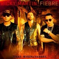 Fiebre - Single