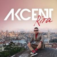 Akcent - Rita