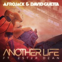 Afrojack - Another Life - Single