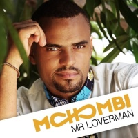 Mr Loverman - Single