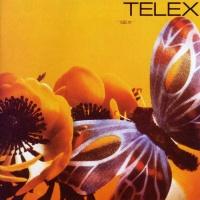 Telex - Sex (