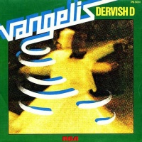 Dervish D