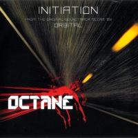 Initiation (Orbital Remix)