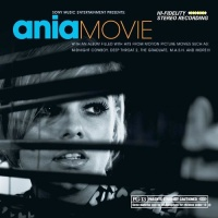Ania Dabrowska - Give Me Your Love - Single