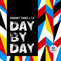 Swanky Tunes - Day By Day. Remix.
