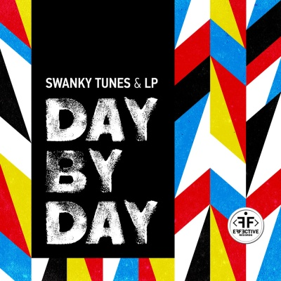 Swanky Tunes - Day By Day (Rompasso Remix)