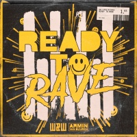 W&W - Ready To Rave