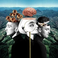 Clean Bandit - Out At Night