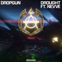 Dropgun - Drought