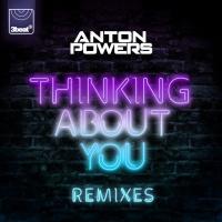 Thinking About You (PBH & Jack Shizzle Remix)