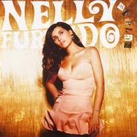 Nelly Furtado - Mi Plan