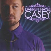 Darren Hayes - Casey