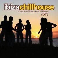 Kosta Rodriguez - Soul 2 Sell (Bossanova Chill Mix)