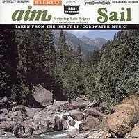 Aim - Sail (Original Version)