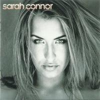 Sarah Connor - Sarah Connor