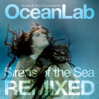 - Sirens Of The Sea Remixed