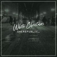 OneRepublic - White Christmas
