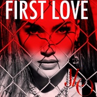First Love (Acoustic Version)