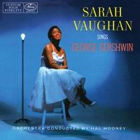 Sarah Vaughan - Verve Unmixed