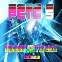 Pete S - Dont You Think It's Time (Original Mix)