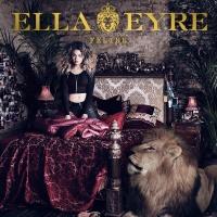 - Feline (Deluxe)