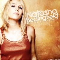 Natasha Bedingfield - This Love (Maroon 5 Acoustic Cover)