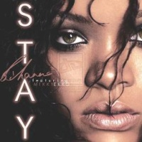 Stay (Acoustic Version)