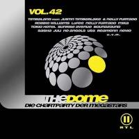 Sunrise Avenue - The Dome Vol. 42