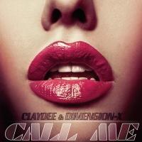 Claydee - Call Me (Acoustic Version)