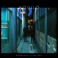 Aquilo - Midnight  - EP (Live)