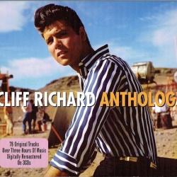 Cliff Richard - Please Don't Tease