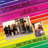 Vonalra Varva
