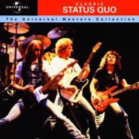 Status Quo - Classic Status Quo