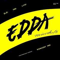 Edda 5 (Koncert 1985)