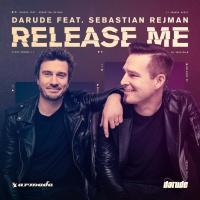 Darude - Release Me