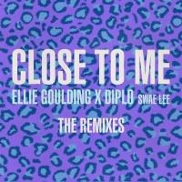 Close To Me (Felix Cartal Remix)