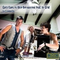 La Trompette (Bernasconi Radio Edit)