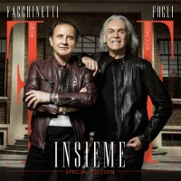 Il Segreto Del Tempo (Live)